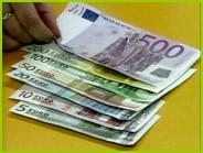 money11642