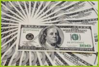 money_136