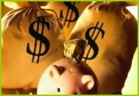 Инвестиционная деятельность направлена на совершенствование производственной базы