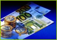 Степень ликвидности