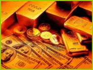 Роль и значение производных финансовых инструментов