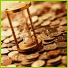 Изменение покупательной способности денег