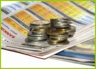 Выгоды и издержки от отсрочки инвестирования